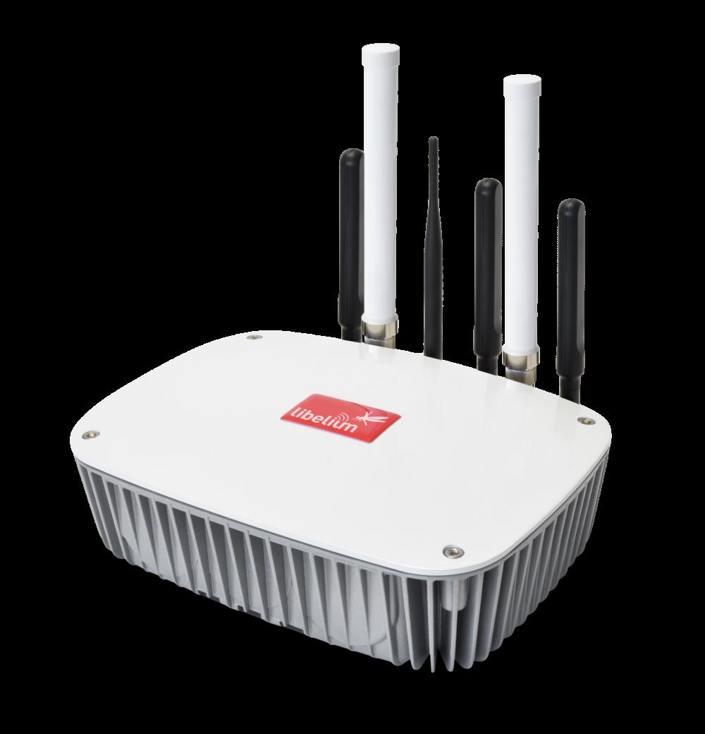 Sensor for scanner people movement using mobile phone data