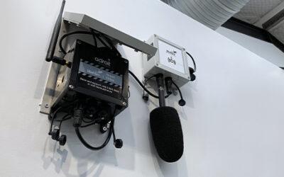 IoT vs Industrial IoT