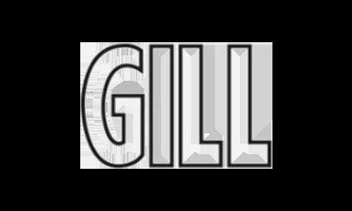 Gill Smart Weather Station Partner logo