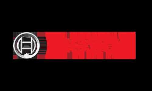 Nexsens logo