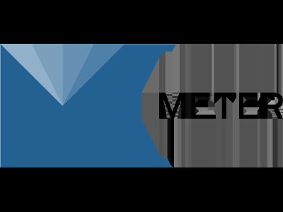 In-Situ IoT water sensors Logo