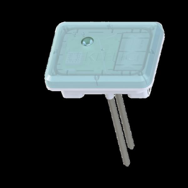 Tektelic soil sensor x10