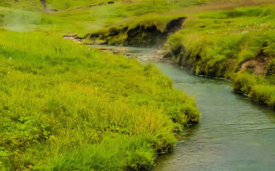 Rivers and Catchments Monitoring